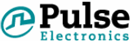 PULSE ENGINEERING INC